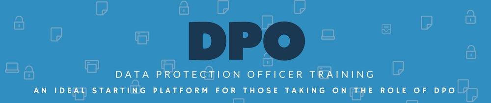 Data_Protection_Officer_Training.jpg