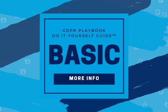 GDPR Playbook Product Thumbnails Basic.jpg