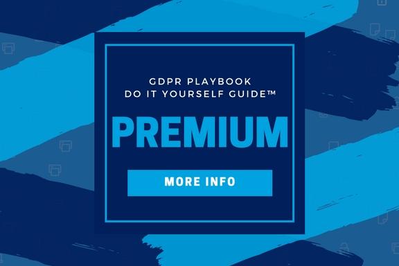 GDPR Playbook Product Thumbnails Premium.jpg