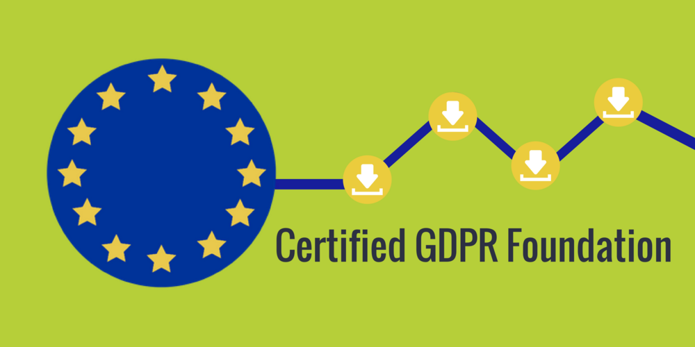 GDPR_Foundation_Training.png