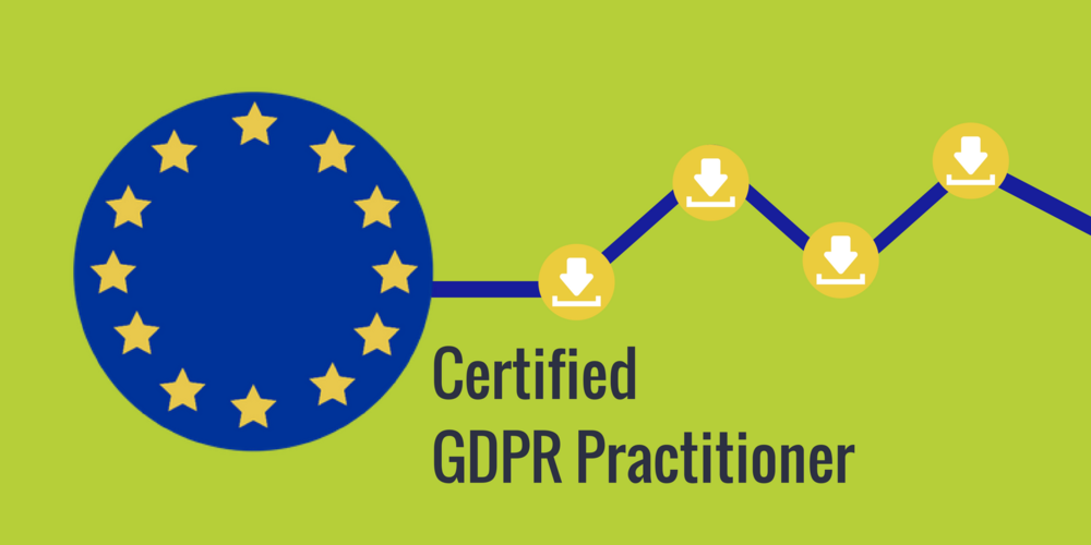 GDPR_Practitioner_Training.png