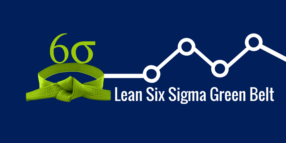 Lean_Six_Sigma_Green_Belt.png
