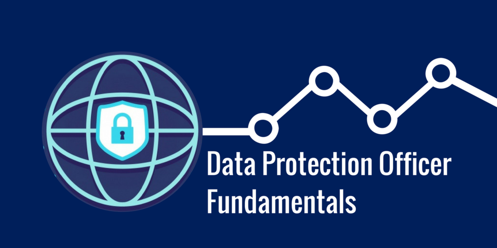 Data_Protection_Officer_fundamentals.png