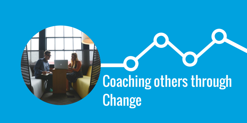 coaching_change_training.png