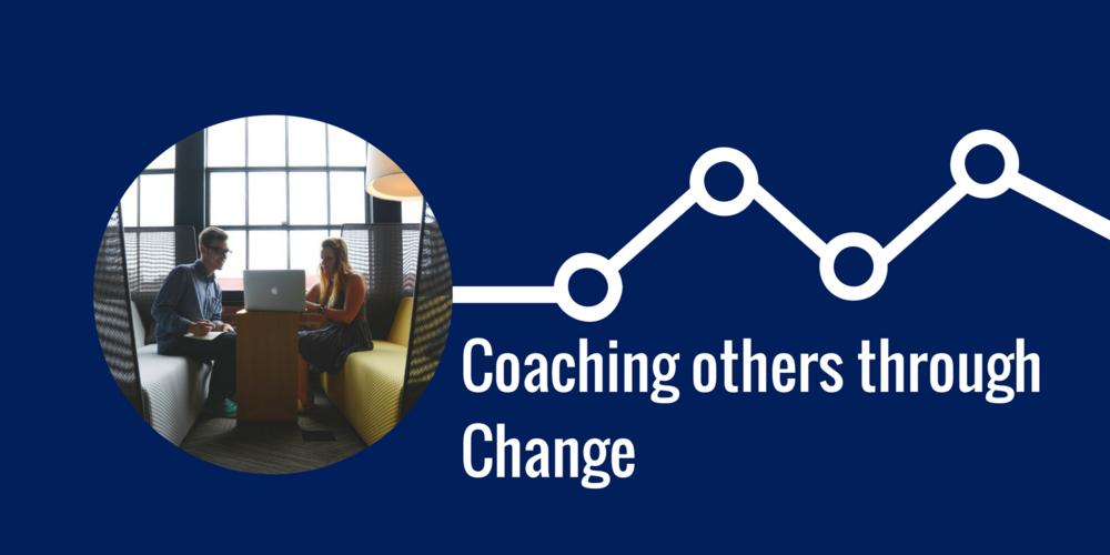 coaching_change_training.png