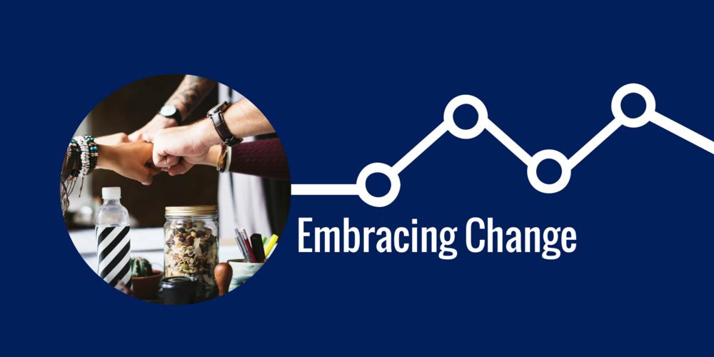 embracing_change_training.png