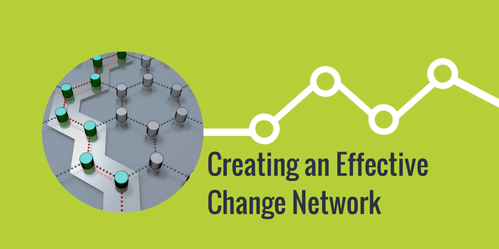 change_network_training.png