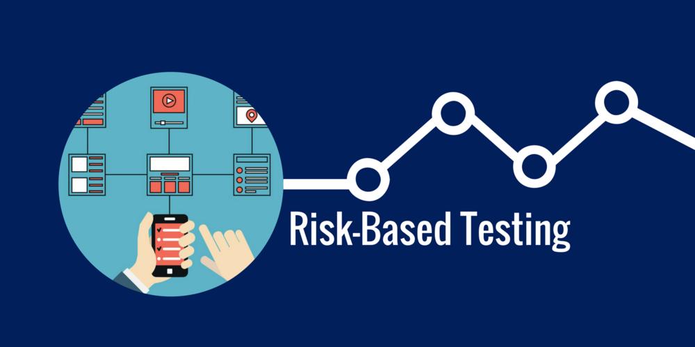 risk_based_testing_workshop