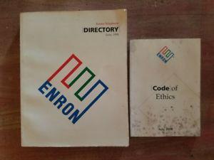 Enron.jpeg