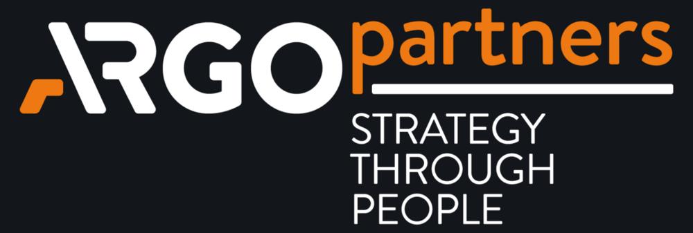 Argo Partners