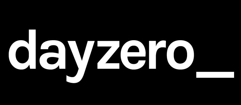 dayzero.png