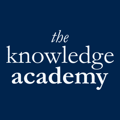 Knowlege_Academy_logo.png