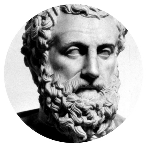 Aristotle _ Ready Steady Test.png