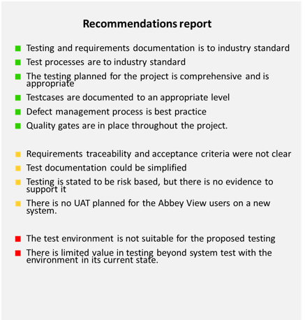 recommendation report.png