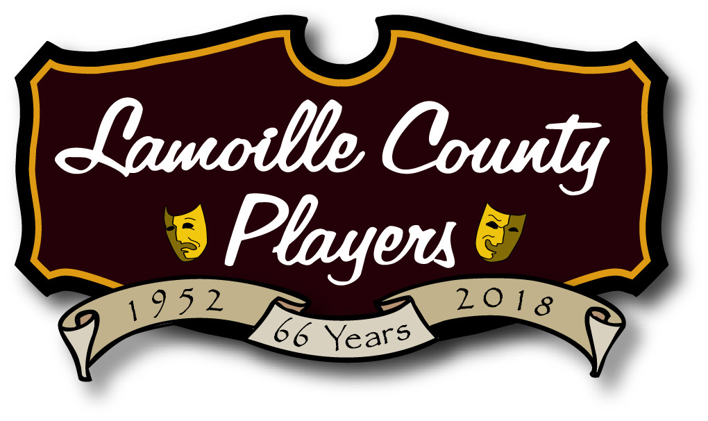 Lamoille County Players