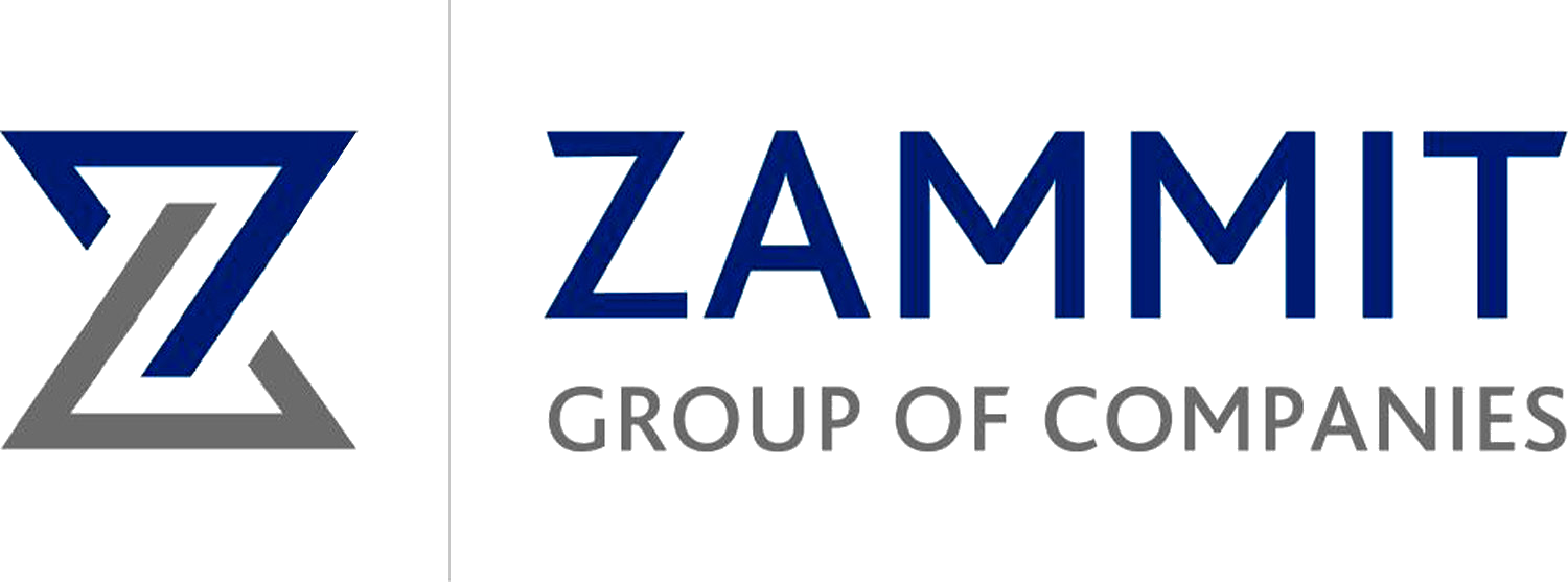 Zammit Group of Companies