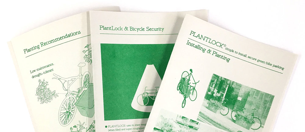 Download our PlantLock PDF guide.