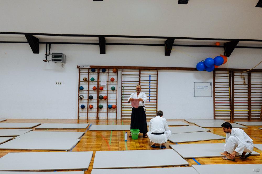 Tatami-180905-3.jpg