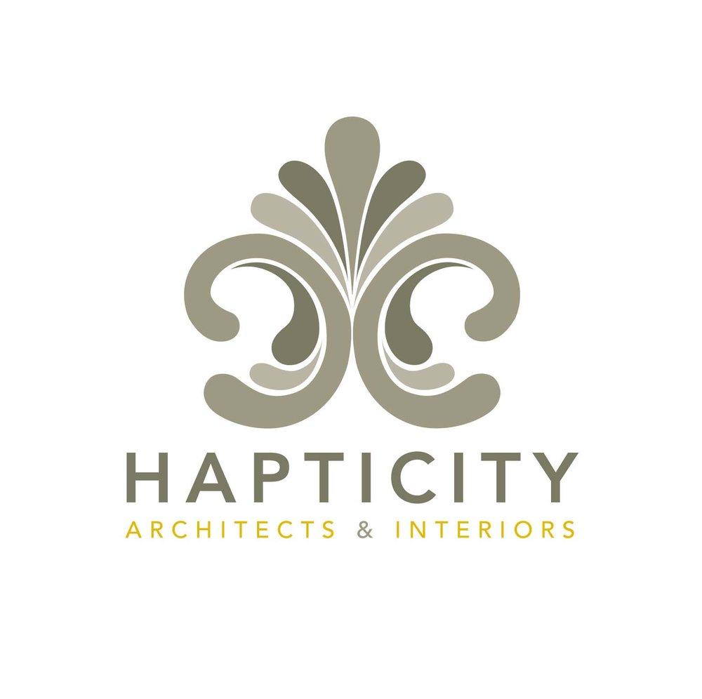 Hapticity Logo in lg box.jpg