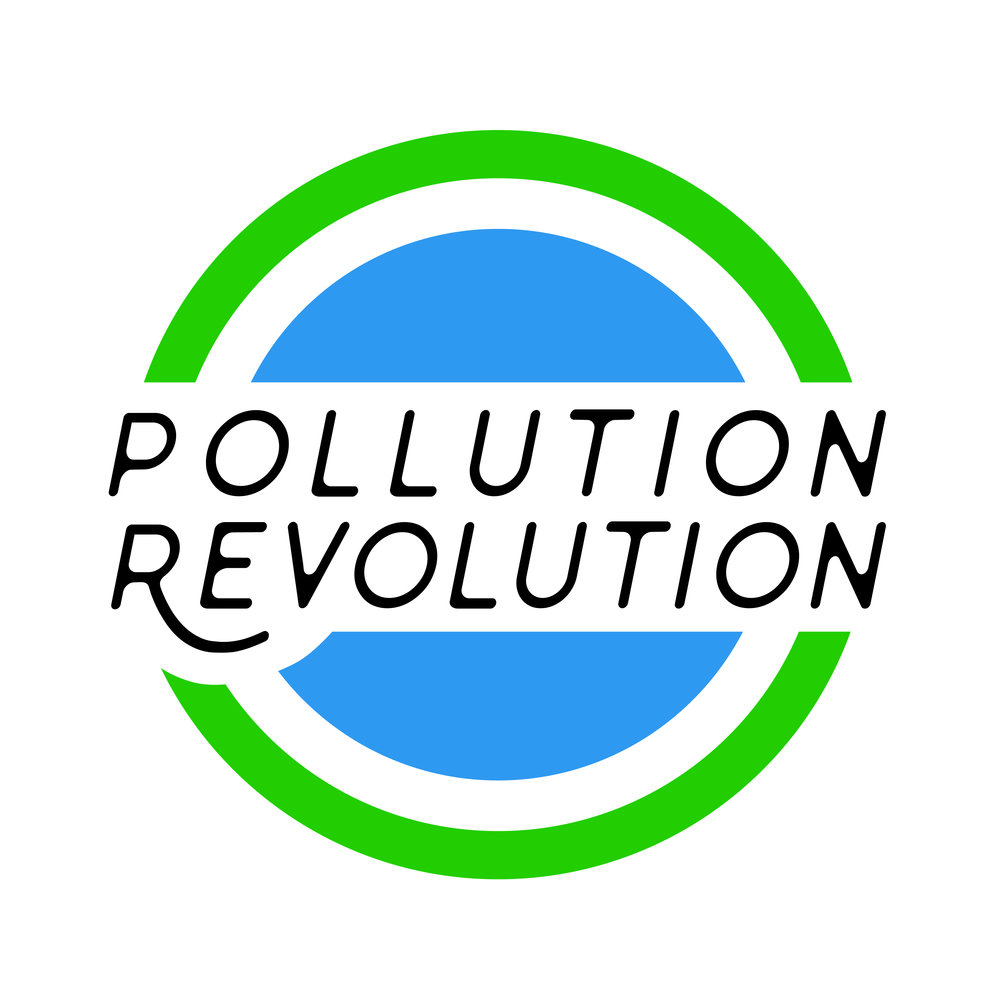 Pollution Revolution Logo Square-01.jpg