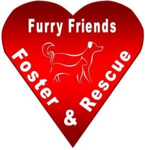 Furry Friends Foster and Rescue Inc