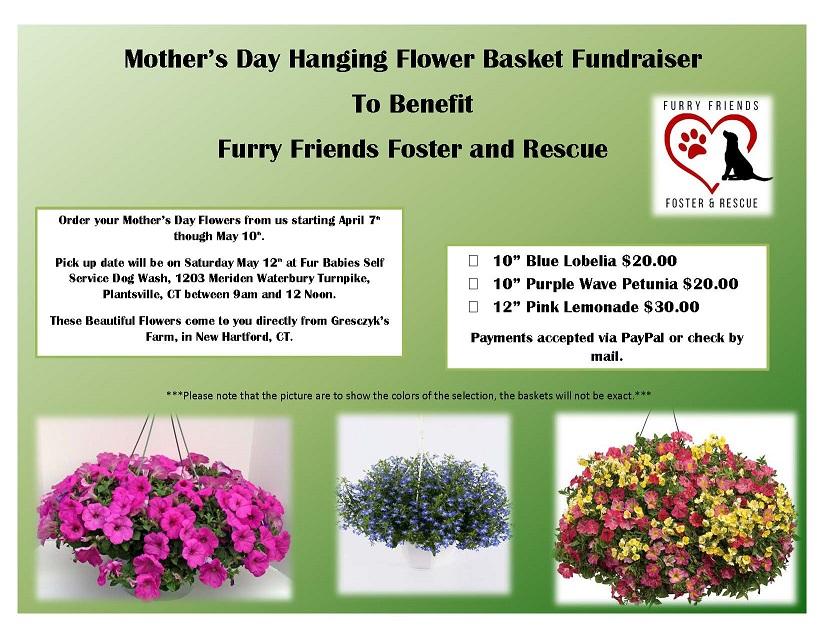 WEB mothers day sale.jpg