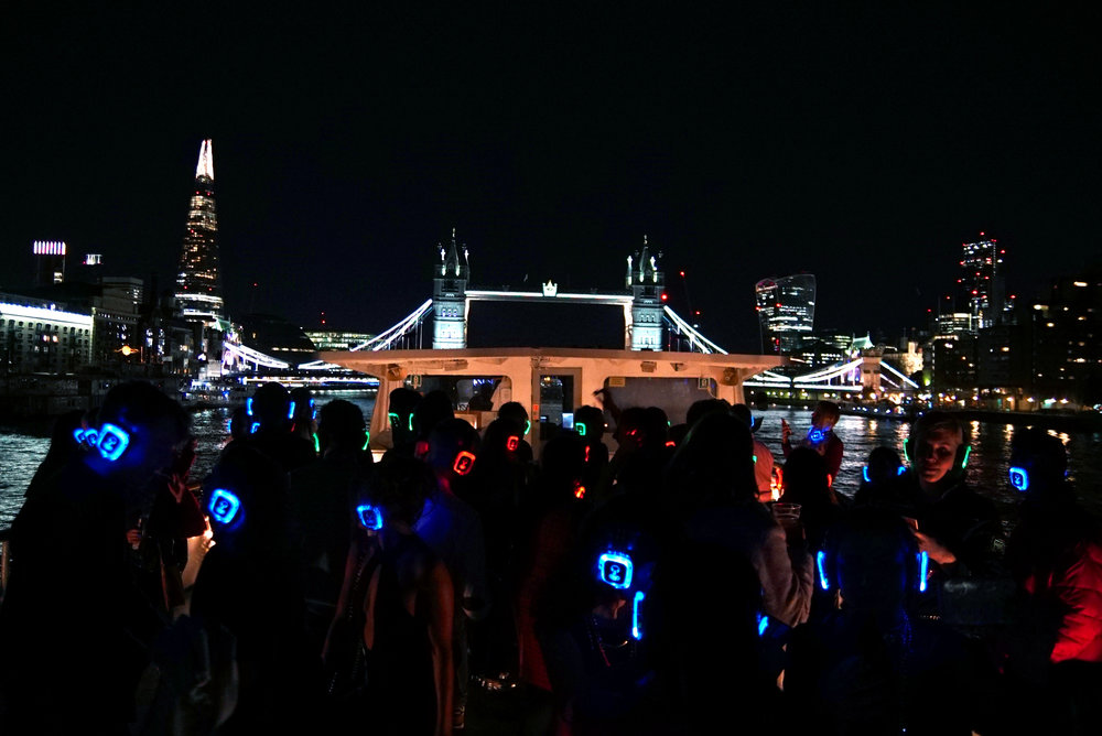silent-disco-london-boat-party-optimised.jpg