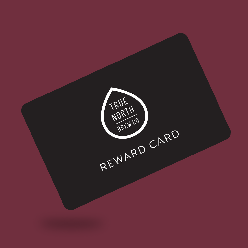 Reward-card.png