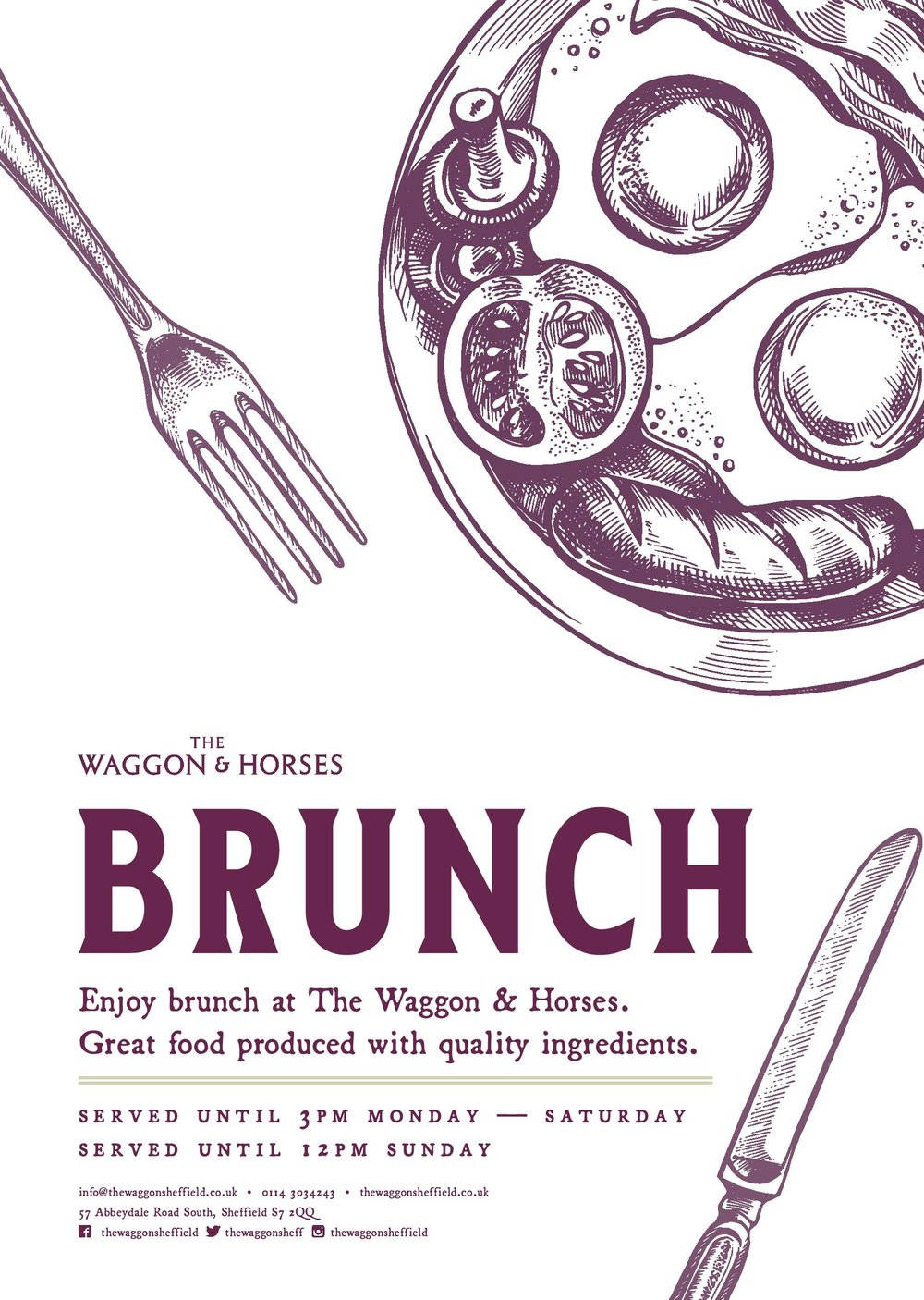 WH Brunch A3 (2)-page-001 (1).jpg