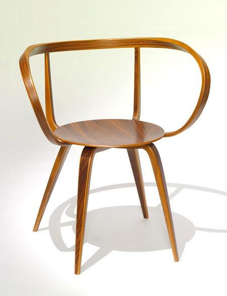 george+nelson_pretzer+chair.jpg