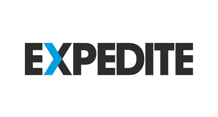 ExpediteHR logo.jpg