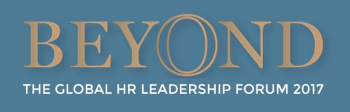 Beyond HR logo.jpg