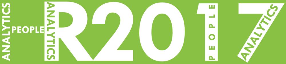 PAF-logo2.png