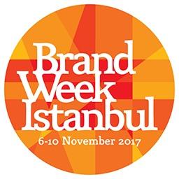brand week istanbul logo.jpg