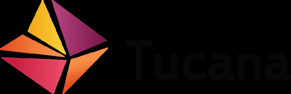 tucana-logo-white.png