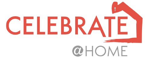 Celebrate @ Home Logo.png