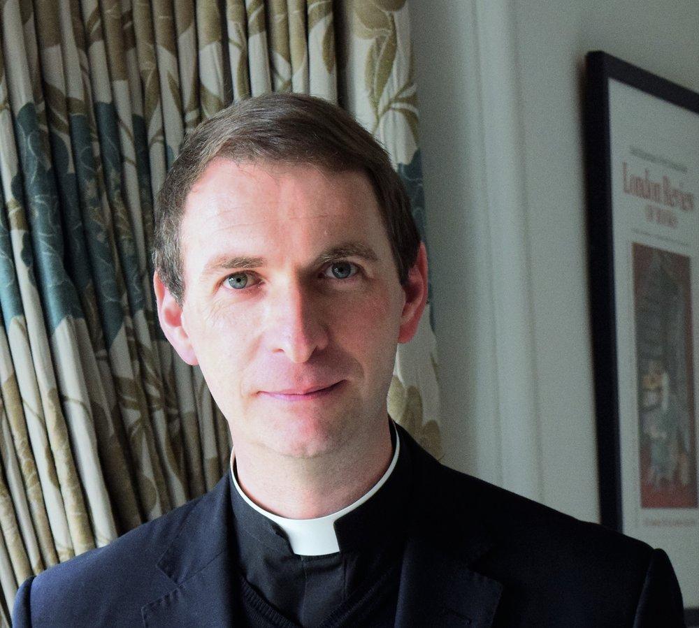 Fr Paul Image.jpg