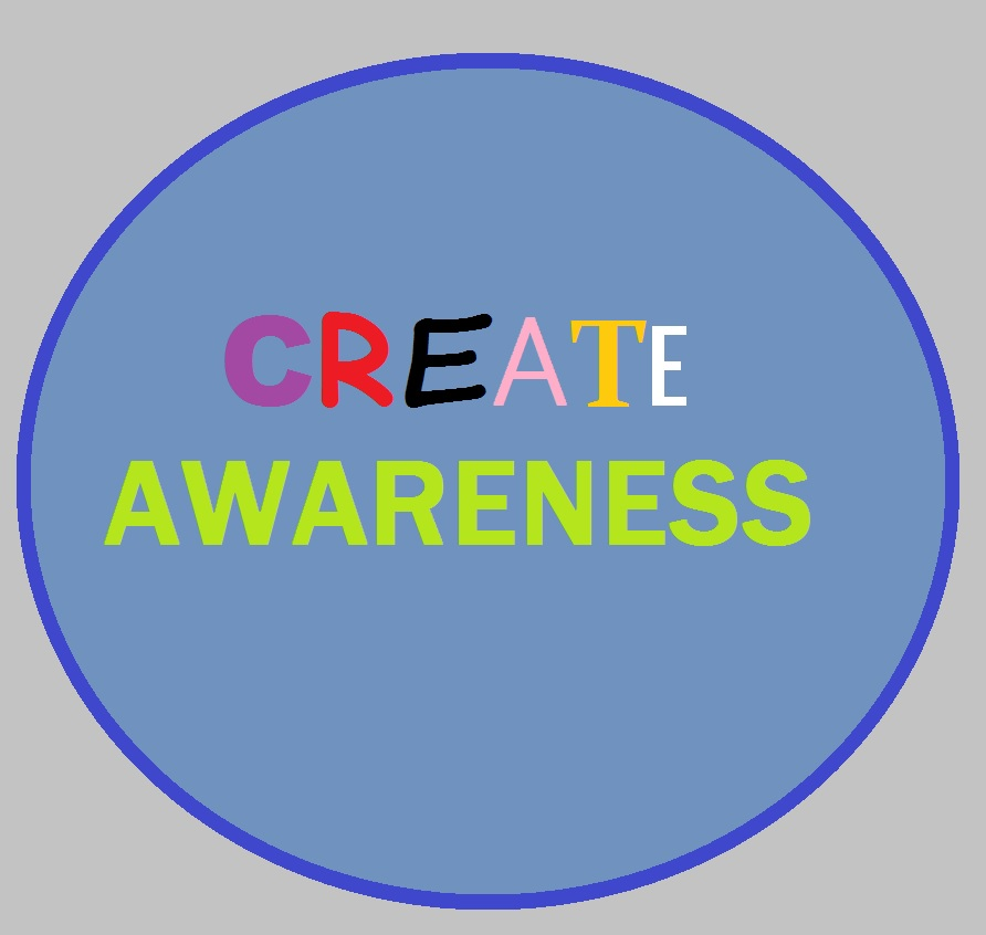 Creativity  - Beyond Awareness turns new and imitative ideas into reality. Creativity in our campaigns and business allows us to reach more people by keeping expenses extremely low.