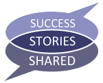 3. Sharing Success Story. - We all need encouragement.