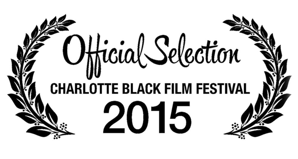 Charlotte-FilmFestival2.jpg