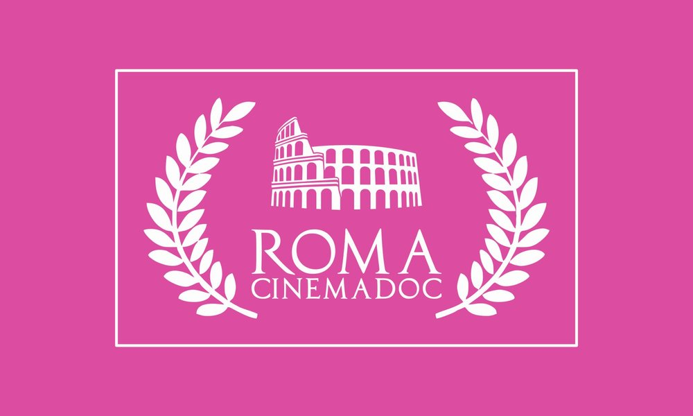 film_fest_roma_cinema_doc_011.jpg