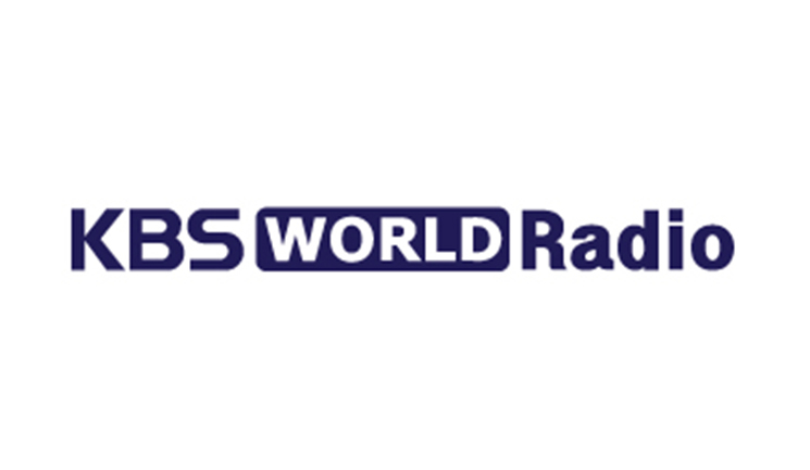 KBSworld_Radio.jpg