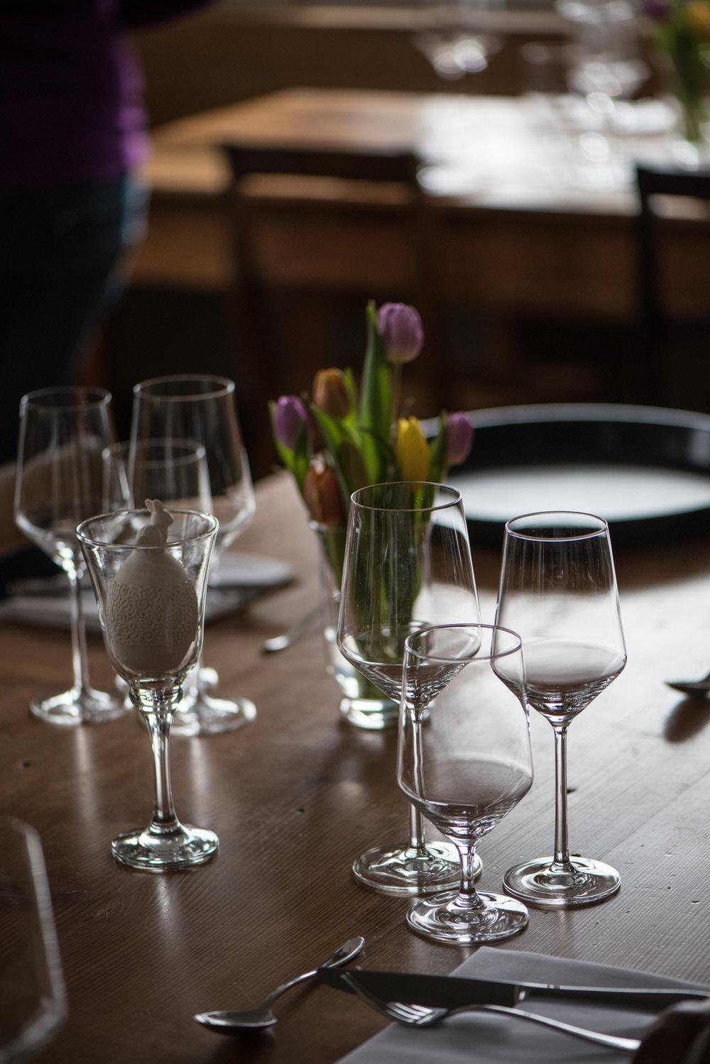Restaurant Tiefmatt_Bild J.P. Ritler_003-6.jpg
