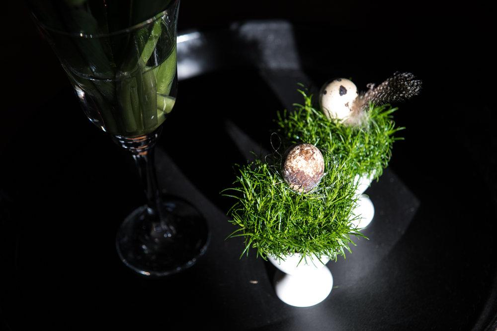 Restaurant Tiefmatt_Bild J.P. Ritler_002-5.jpg