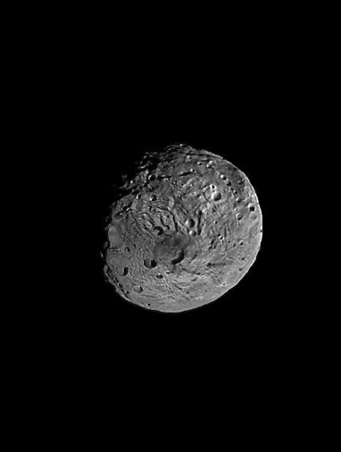 Vesta is one of the largest asteroids in the Solar System. It was discovered in 1807,and is named after Vesta, the virgin goddess of home and hearth from Roman Mythology, in Greek Εστία - Hestia.