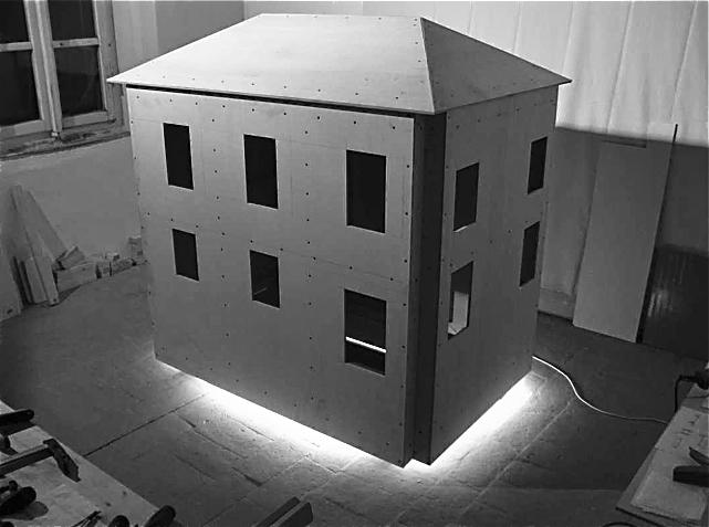 vesta house construction jpg.jpg