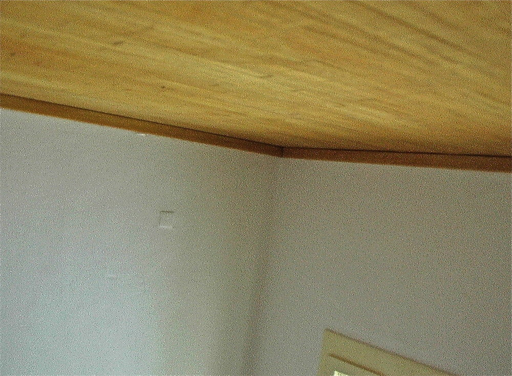 2004 the view from bed,interior2 .jpg
