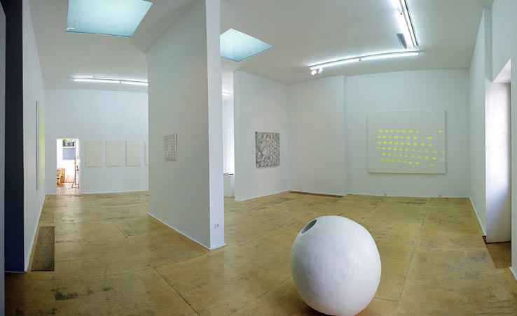 2010, Bathed in Light, installation Shot Panoramic .jpg