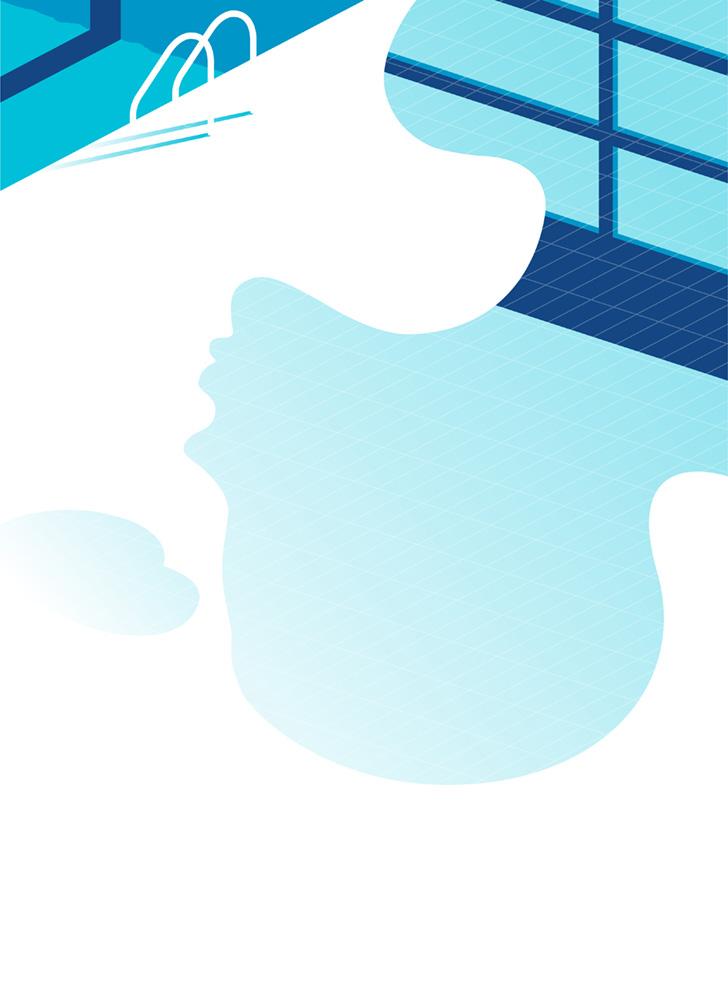 Swimmingpoolscene-01.jpg