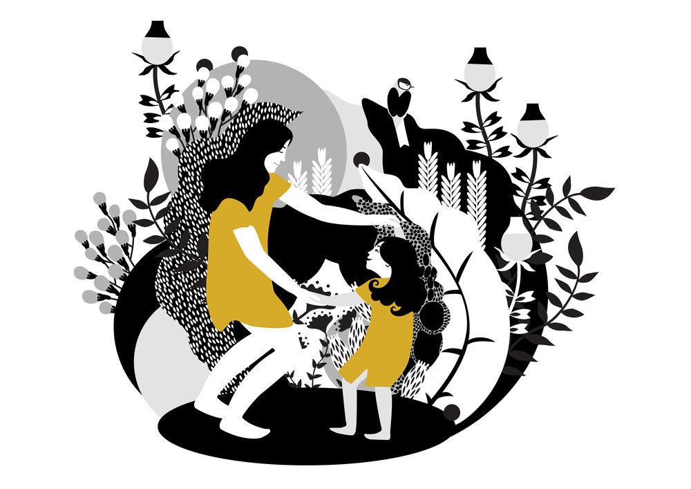 Last Dance Before Bedtime A4 printers.jpg